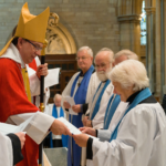 Readers new to Diocese - Copy